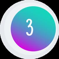 magicomondo-otticaveneta-come-partecipare-step-3